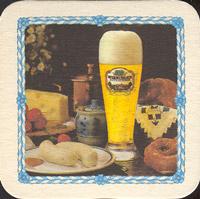 Beer coaster m-c-wieninger-7-zadek
