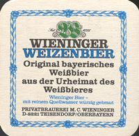Beer coaster m-c-wieninger-7