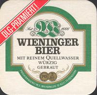 Beer coaster m-c-wieninger-8