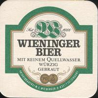 Beer coaster m-c-wieninger-9