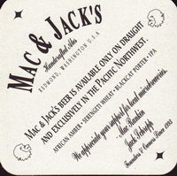 Beer coaster mac-jacks-1-zadek-small