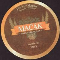 Pivní tácek macak-1-small