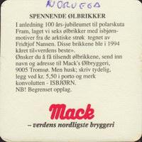 Pivní tácek mack-6-zadek-small