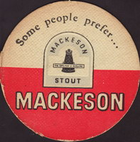 Pivní tácek mackeson-1-small