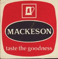 Pivní tácek mackeson-10-small