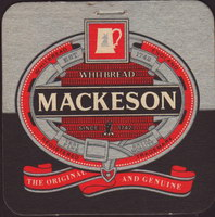 Pivní tácek mackeson-11-small