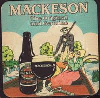 Pivní tácek mackeson-12-small