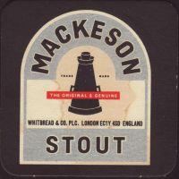 Pivní tácek mackeson-13-small