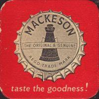 Pivní tácek mackeson-14-oboje-small