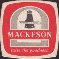 Pivní tácek mackeson-15-oboje-small