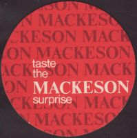 Pivní tácek mackeson-16-small