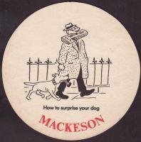 Pivní tácek mackeson-16-zadek-small
