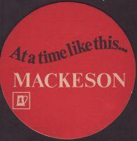 Pivní tácek mackeson-17-small