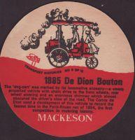 Pivní tácek mackeson-17-zadek-small