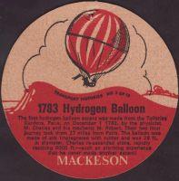 Pivní tácek mackeson-18-zadek-small