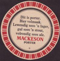 Pivní tácek mackeson-19-small