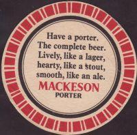 Pivní tácek mackeson-19-zadek-small
