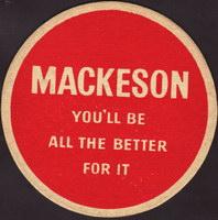Pivní tácek mackeson-2-oboje-small