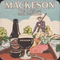 Pivní tácek mackeson-22-small
