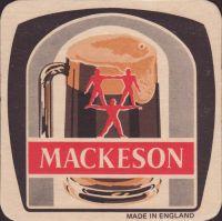 Pivní tácek mackeson-24-oboje-small