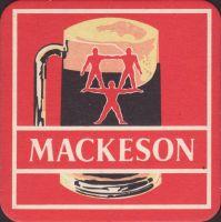 Pivní tácek mackeson-25-oboje-small