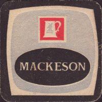 Pivní tácek mackeson-26-oboje-small