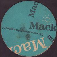 Pivní tácek mackeson-27-small