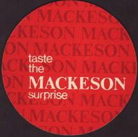 Pivní tácek mackeson-3-oboje-small
