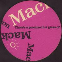 Pivní tácek mackeson-4-oboje-small
