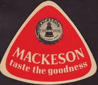 Pivní tácek mackeson-6-oboje-small