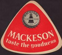 Pivní tácek mackeson-7-oboje-small