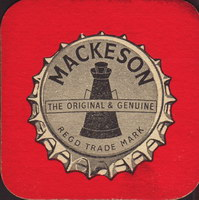 Pivní tácek mackeson-8-oboje-small