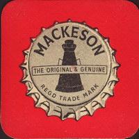 Pivní tácek mackeson-9-oboje-small
