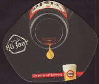Beer coaster maes-160-small