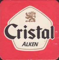 Beer coaster maes-243-small.jpg
