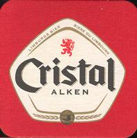 Pivní tácek maes-49