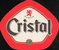Pivní tácek maes-52