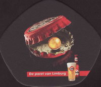 Beer coaster maes-57-small