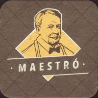 Pivní tácek maestro-1-small