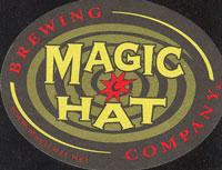 Pivní tácek magic-hat-1