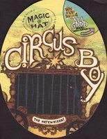 Beer coaster magic-hat-2-small