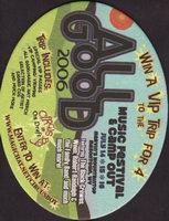 Beer coaster magic-hat-2-zadek-small
