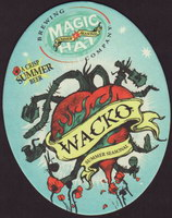 Beer coaster magic-hat-4-small