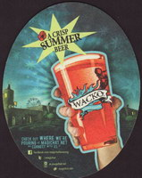 Beer coaster magic-hat-4-zadek-small