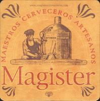 Pivní tácek magister-1-small