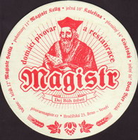 Pivní tácek magistr-2-small