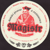 Pivní tácek magistr-3-small