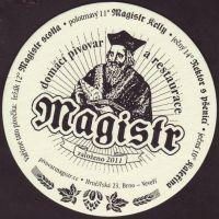 Pivní tácek magistr-4-small