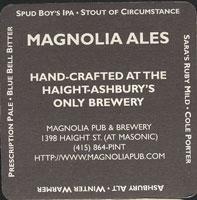 Pivní tácek magnolia-1-zadek