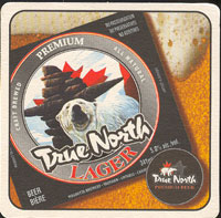 Beer coaster magnotta-2-zadek